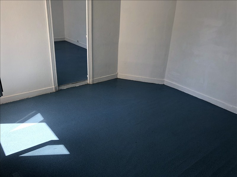 Vente appartement Gagny 127 500€ - Photo 3