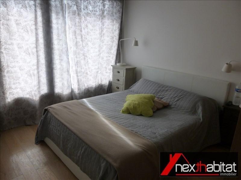 Vente appartement Livry gargan 173000€ - Photo 4