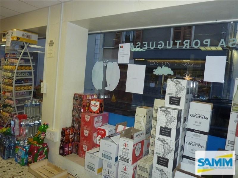Vente boutique Ballancourt sur essonne 200000€ - Photo 3