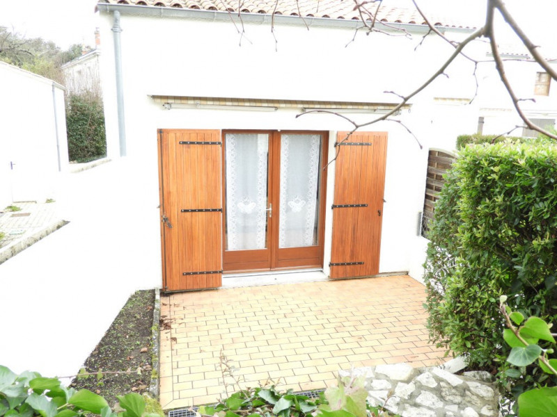 Sale house / villa Royan 140 580€ - Picture 2
