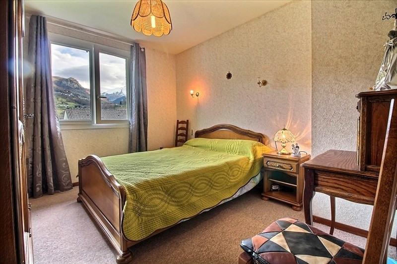 Vente maison / villa Laruns 184000€ - Photo 5