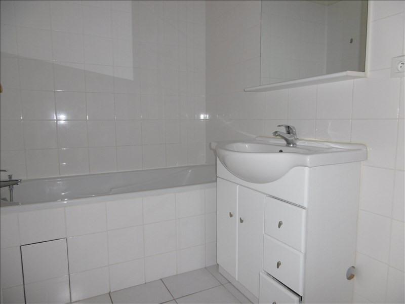 Vente appartement Niort 75600€ - Photo 5