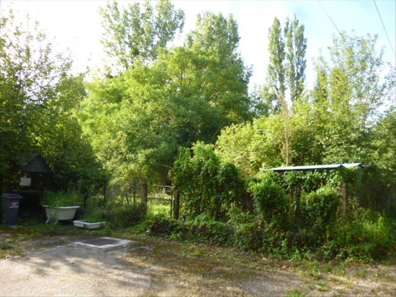 Vente maison / villa Vendome 96000€ - Photo 2