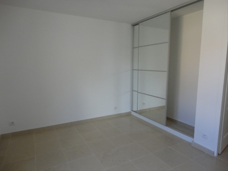 Location appartement Orsay 855€ CC - Photo 6