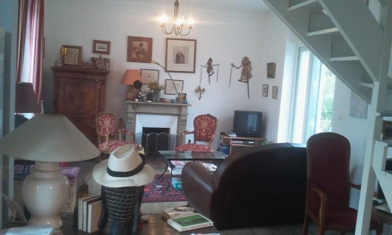 Sale house / villa Quimper 233200€ - Picture 2
