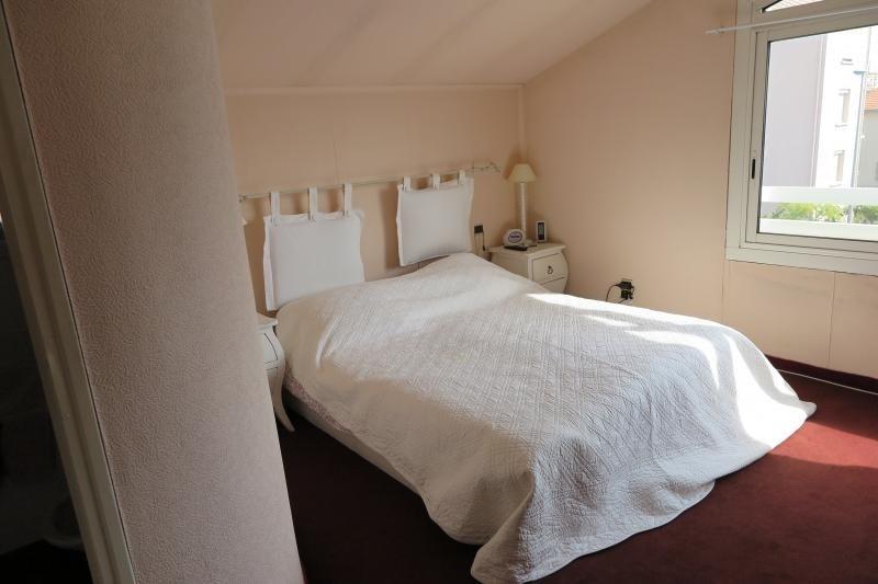 Vente maison / villa Canet plage 498000€ - Photo 10