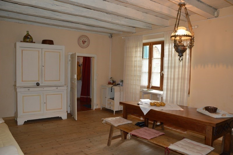 Vente maison / villa Figeac 222 600€ - Photo 3