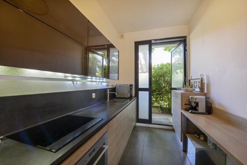 Престижная продажа квартирa Neuilly-sur-seine 2350000€ - Фото 7