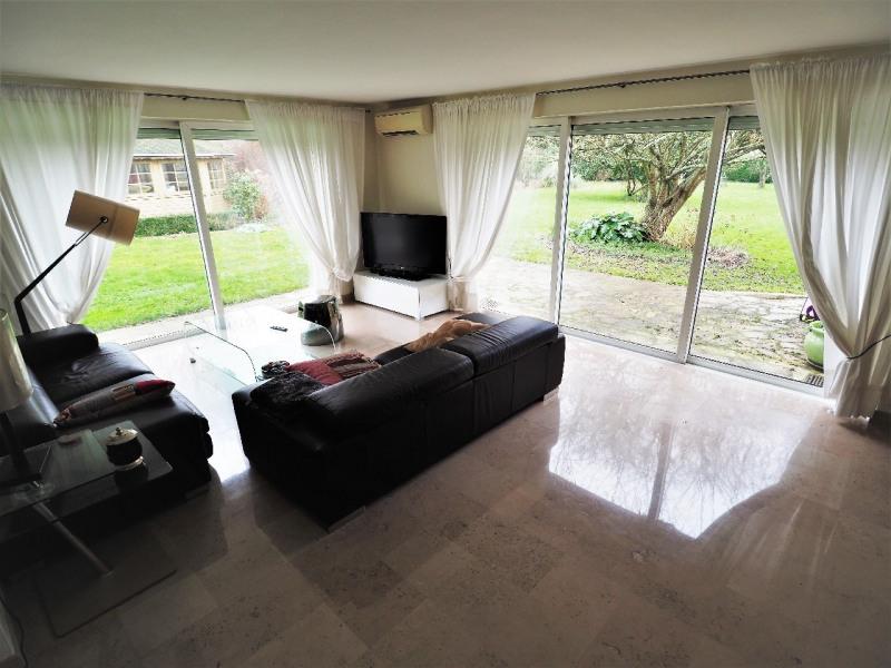 Sale house / villa La rochette 728000€ - Picture 3