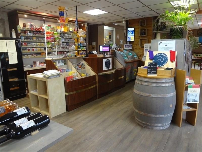 Fonds de commerce Café - Hôtel - Restaurant Chalon-sur-Saône 0