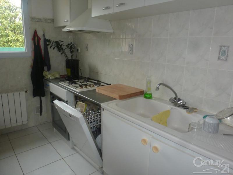 Rental house / villa Colomiers 893€ CC - Picture 7