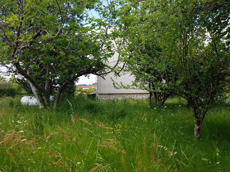 Vente maison / villa Puyoo 93160€ - Photo 4