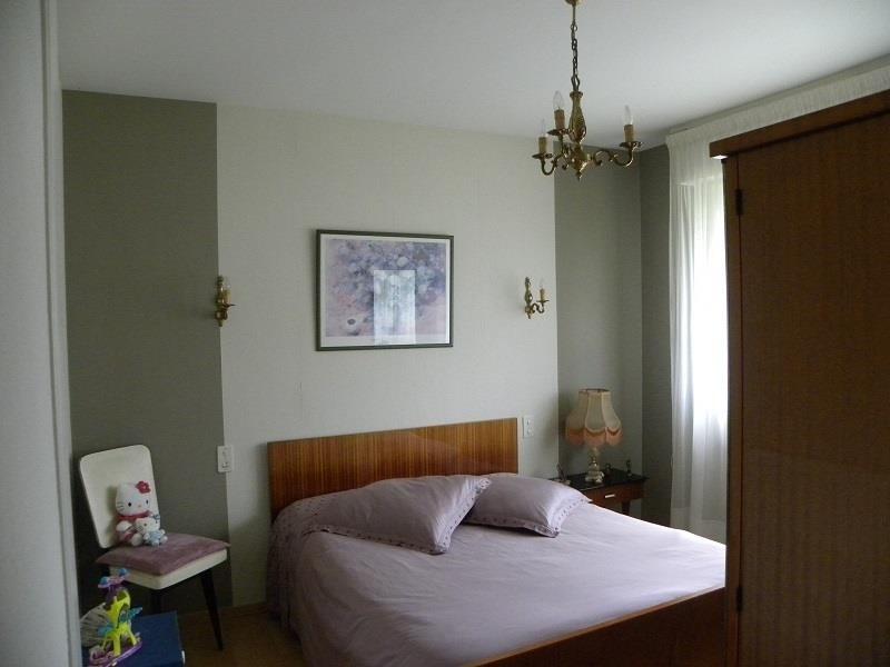 Vente maison / villa St ave 299000€ - Photo 4