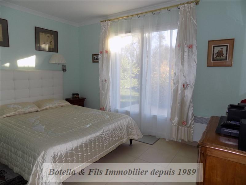 Venta  casa Allegre 265000€ - Fotografía 8