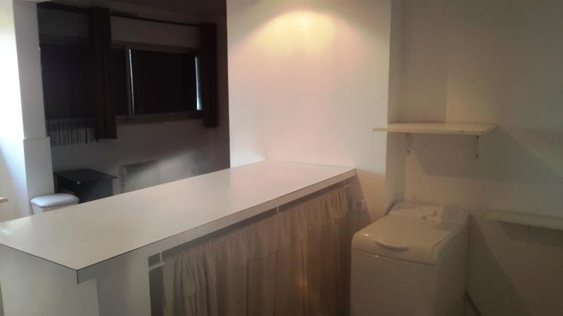 Vente appartement Ajaccio 150000€ - Photo 16