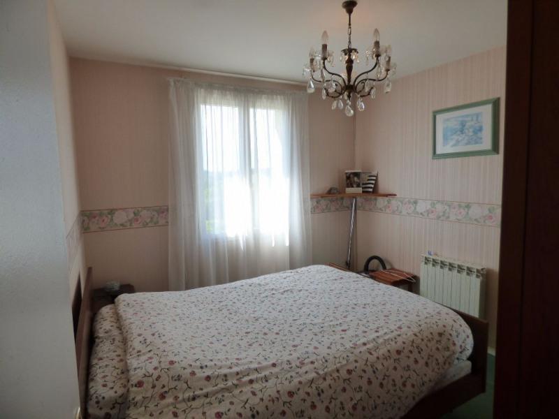 Vente maison / villa Les andelys 160000€ - Photo 8