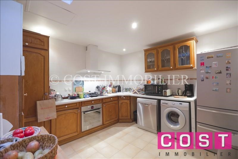 Verkoop  huis Gennevilliers 515000€ - Foto 6