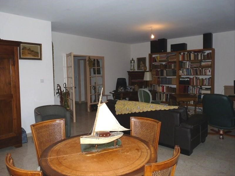 Sale apartment Aix-en-provence 393 500€ - Picture 3