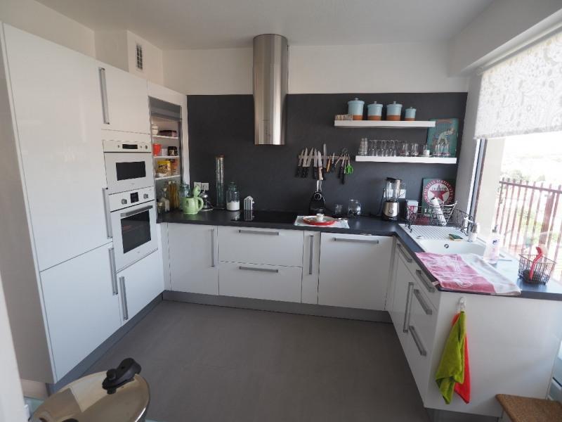Sale apartment Melun 370000€ - Picture 5