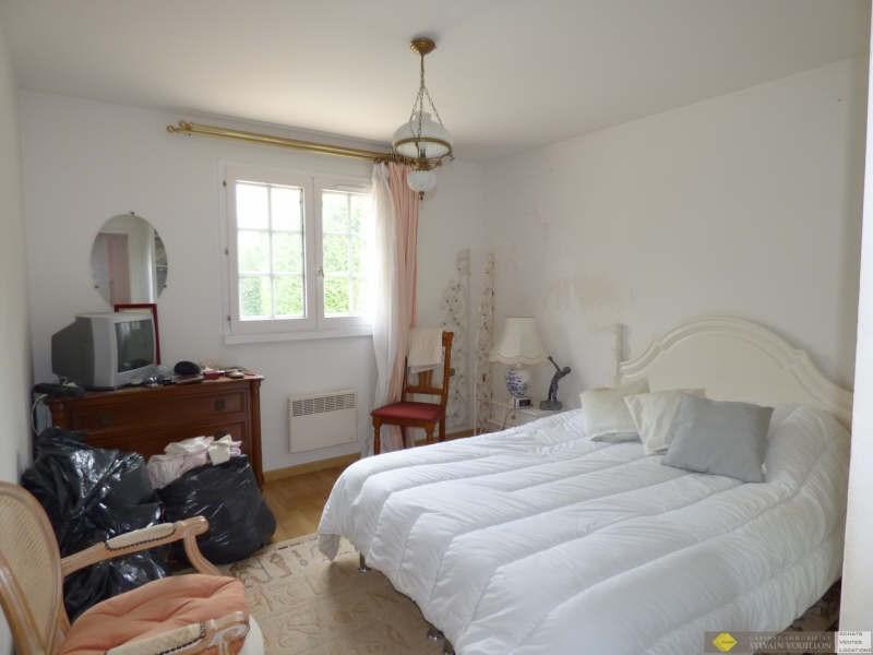 Revenda casa Villers sur mer 336000€ - Fotografia 6