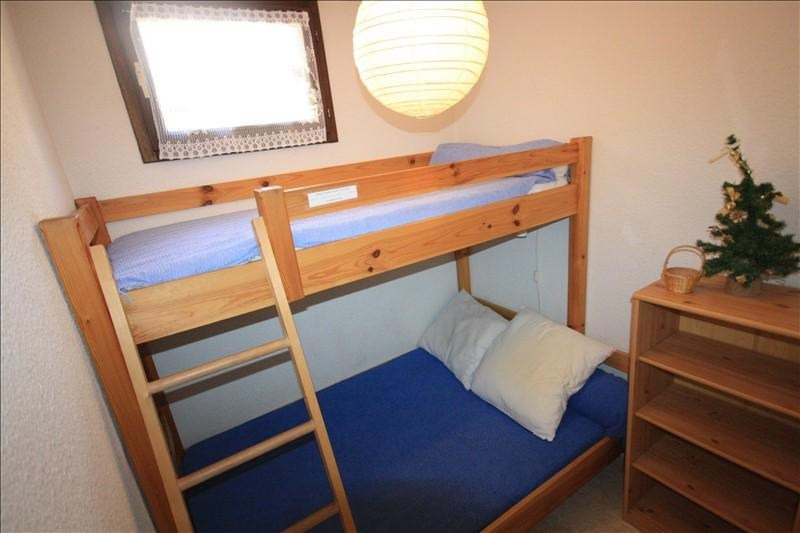 Vente appartement St lary soulan 72000€ - Photo 5