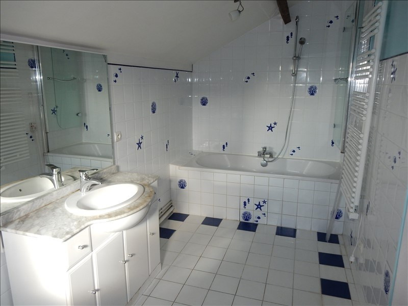 Sale house / villa Melun 209000€ - Picture 8