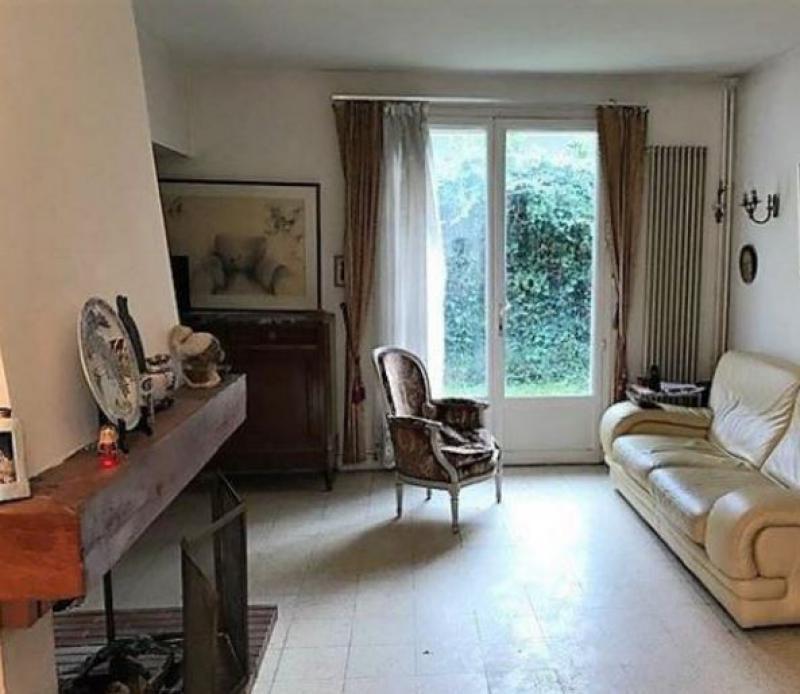 Vente maison / villa Sceaux 910000€ - Photo 7