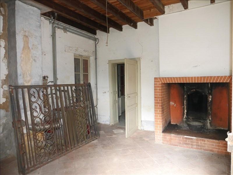 Sale house / villa Montauban 239000€ - Picture 6