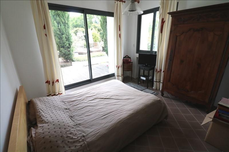 Vente de prestige maison / villa Jouy-en-josas 1350000€ - Photo 9
