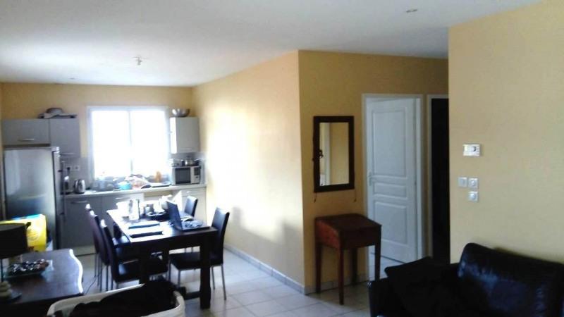Alquiler  apartamento Saint-pierre-en-faucigny 880€ CC - Fotografía 3