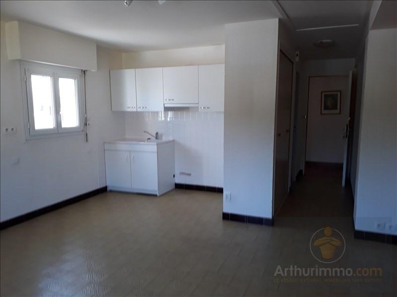 Vente appartement Brech 125990€ - Photo 4