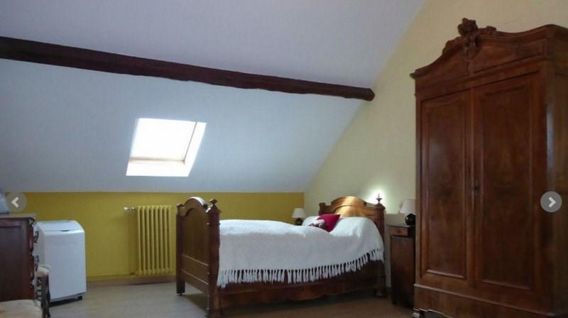 Vente maison / villa Blanzy 262000€ - Photo 11