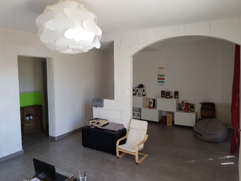 Sale apartment Sisteron 126 000€ - Picture 3