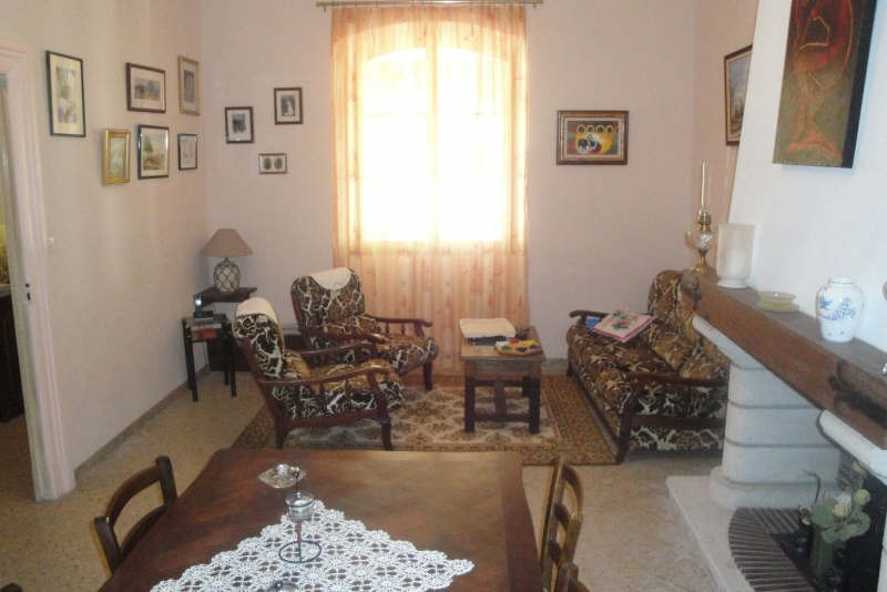 Sale house / villa Puymirol 97 000€ - Picture 2