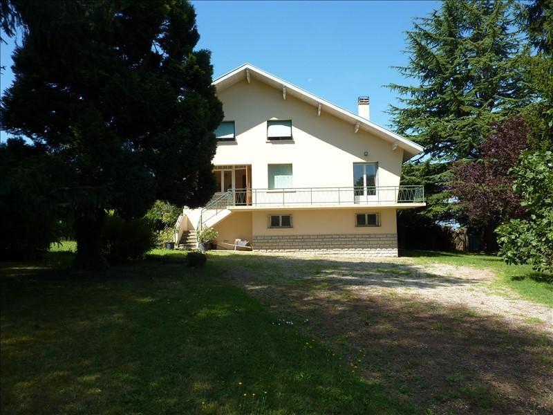 Vendita casa Lens lestang 193000€ - Fotografia 1