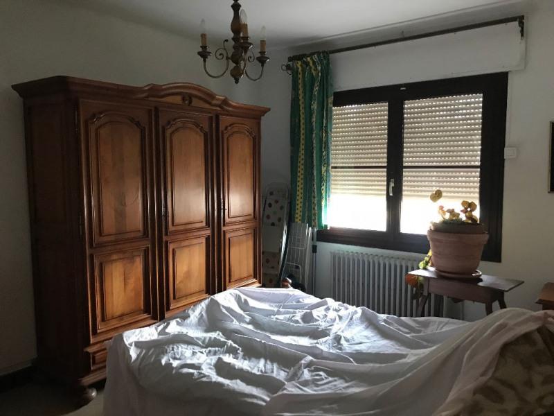 Location appartement Berre l etang 680€ CC - Photo 5