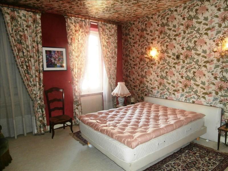 Vente de prestige maison / villa Castres 250000€ - Photo 6