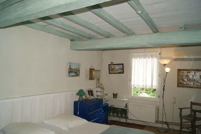 Produit d'investissement maison / villa Caraman 400000€ - Photo 7