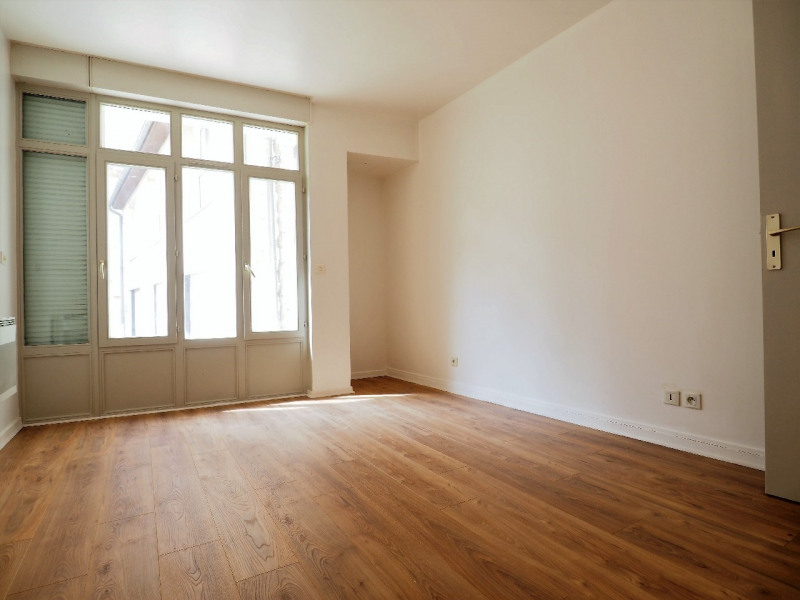 Vente appartement Melun 165 000€ - Photo 3