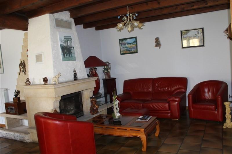 Verkoop  huis Loriol du comtat 345000€ - Foto 3