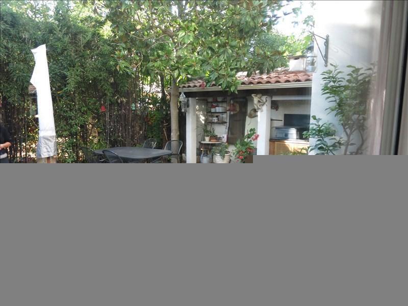 Verkoop  huis Montpellier 490000€ - Foto 2
