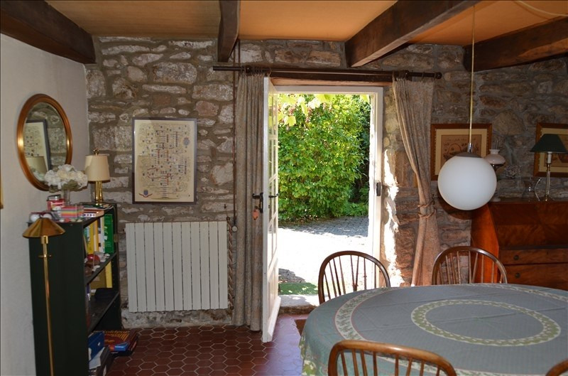 Vente maison / villa Fouesnant 249100€ - Photo 3
