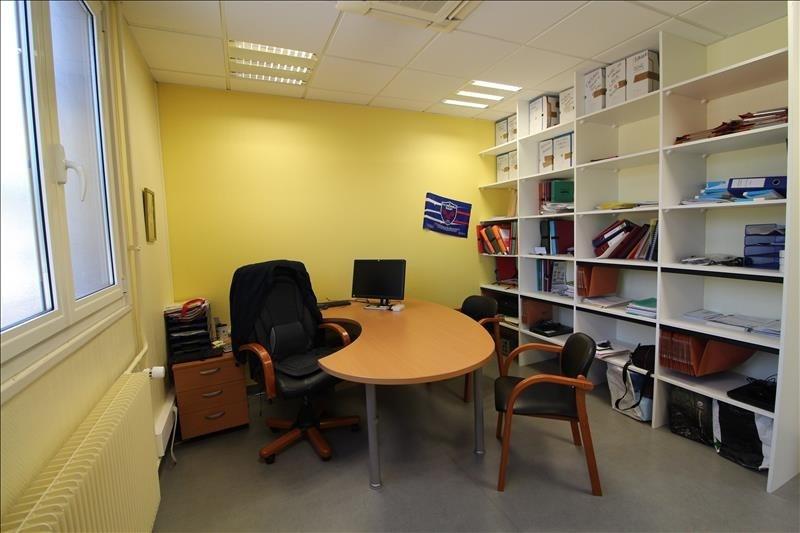 Vendita ufficio Voiron 385000€ - Fotografia 4