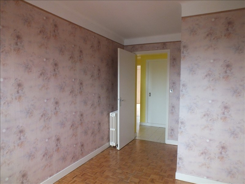 Vente appartement Montauban 97 500€ - Photo 4