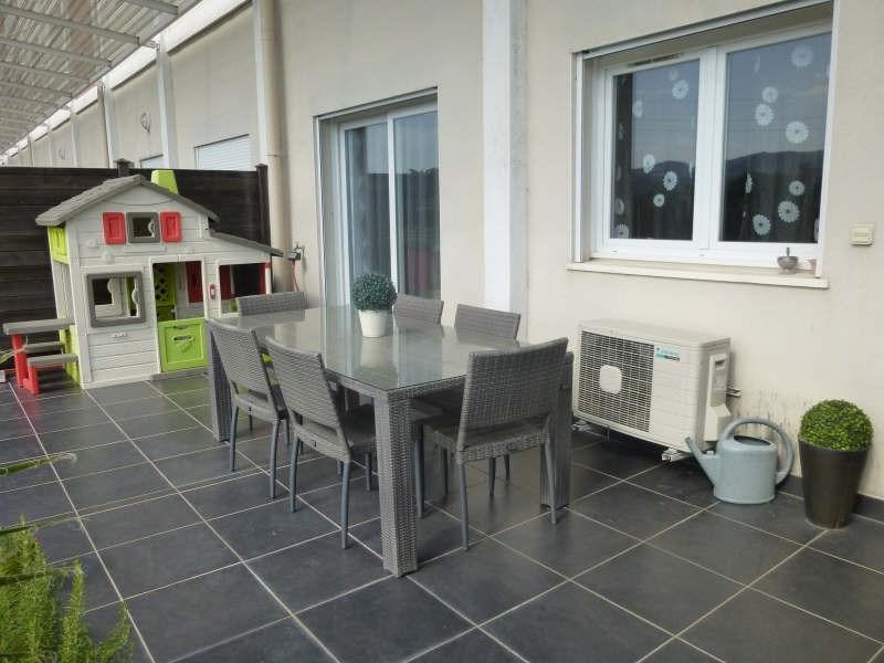Vente appartement Montelimar 139000€ - Photo 1