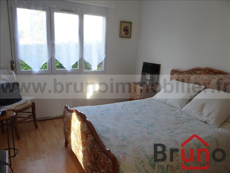 Vente maison / villa Vron 104700€ - Photo 3