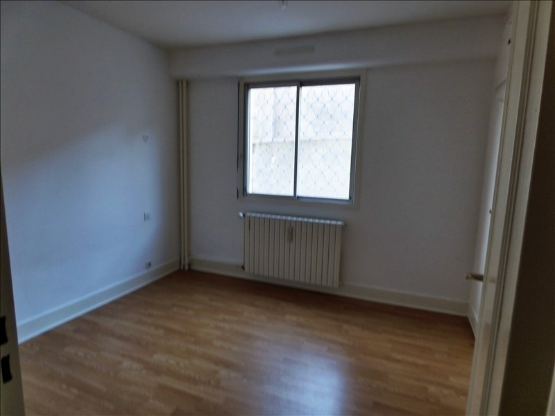 Vente appartement Moulins 65 000€ - Photo 4