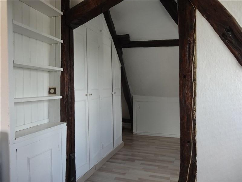 Location appartement Fourqueux 650€ CC - Photo 2