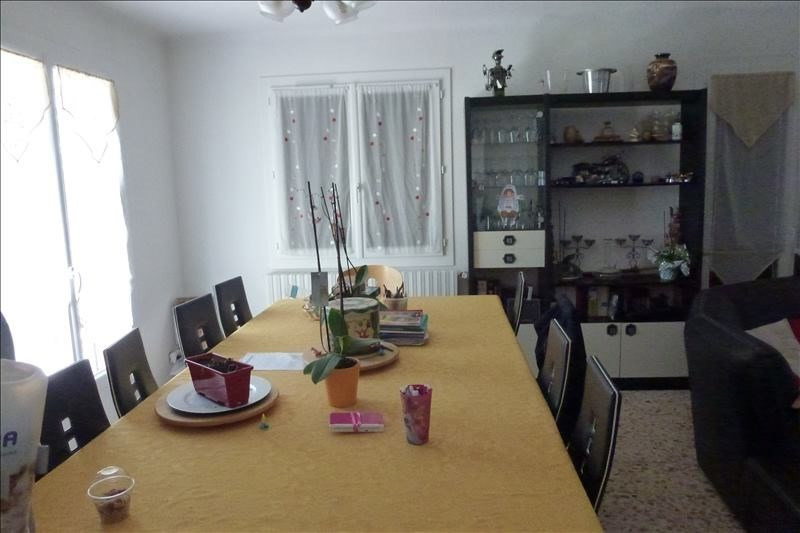 Rental house / villa Lambesc 1 400€ CC - Picture 6