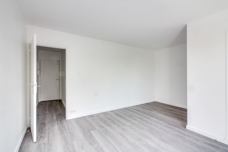 Vente appartement Montreuil 196 680€ - Photo 6